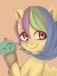 Want some? by SchnellenTod