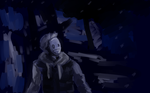 Cry Plays: Until Dawn by henkerrr