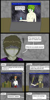 Cursed OCT Round 1 Pg 10- Meanwhile... by uchiha-13
