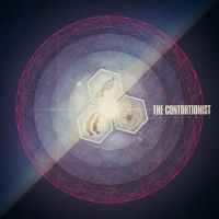 The Contortionist - Intrinsic by soulnex