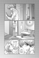 APH-These Gates pg 92 by TheLostHype