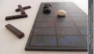 Senet Game 2 by PearsonMoore2