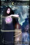 House of Night by mxlove