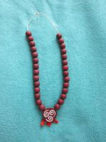 Aang's Necklace For Sale! by Bella-Swan111