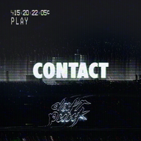 Daft Punk - Contact by PADYBU