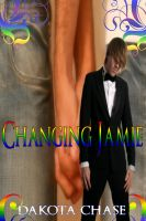 Changing Jamie by StellaPrice