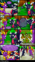 ZR -Plague of the Past pg 21 by Seeraphine