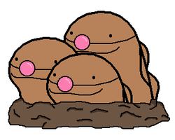 _051_dugtrio_by_todayisquagsireday-d8xou
