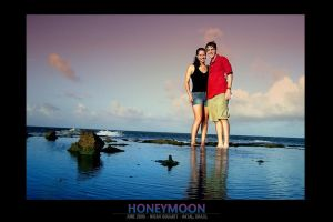 HONEYMOON by micahgoulart