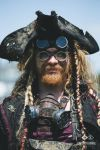 Pirate of the Wastelands - preview by carlviking