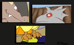 Nuzlocke Preview by Tanooki128
