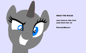 MLP BASE:WHAT HAVE YOU SAID ABOUT MY FAVORITE BAND by DashieBases