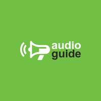 Audioguide by cooldoomer