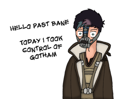 Future Bane by Forced-enjoyment