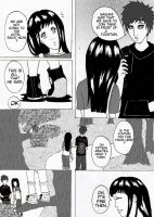 Hinata never expected eng, 12 by desiderata-girl