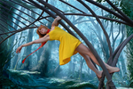 http://th00.deviantart.net/fs70/150/f/2012/027/d/6/asuka_langley_cosplay_edit_by_shelle_chii-d4nt4lu.png