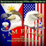Fil-Am I am by Nordenx