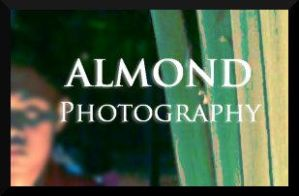 Almond Photography by uncannyNuncertainty