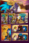 TMOM Issue 8 page 13 by Saphfire321