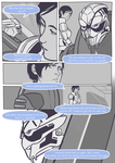 Chapter 9: An eye for an eye - Page 120 by iichna