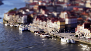 Tilt Shift 2 by stoneage11
