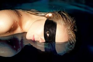 Inside by ReachingFlames