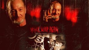 Robert Englund Elm street by Anthony258