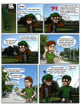 AT: Mayne's Prank Pg. 1 by Mizz-Swagnificent