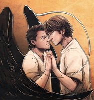 Sastiel Big Bang - The New Chapter by Meinarch