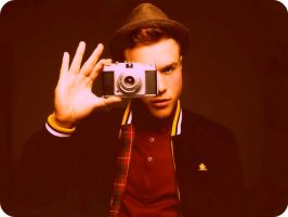 olly murs. by ellice-loves-jack