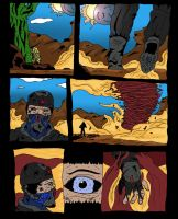 R1FT page 3 colors by jakester2008