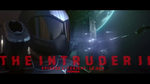 Toonami - Intruder II Episode 1 by JPReckless2444