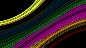 epic abstract 1920x1080 by cytherina