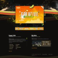 0080_Creative_Studio by arEa50oNe