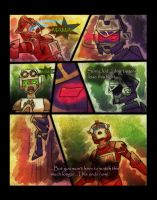 Hex vs Camshaft pg3 by WindyRen