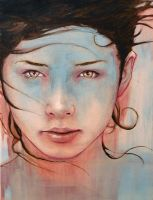 FireFly by MichaelShapcott