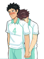 IWAOI by itsnucleicacid
