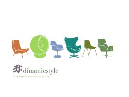 dinamicstyle 05 republica by uncorrect