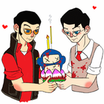 TF2:Loy Krathong [gif color] by jeepfy