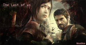 TheLastOfUs_sig by NiceSlicer
