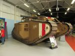 tank fest no18 by SKEGGY
