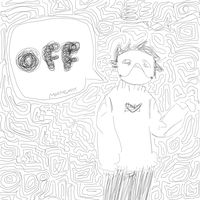 generic off fanart.png by fizzyfishes