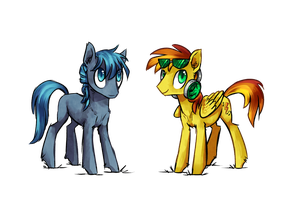 eqdequests (eqd requests) by Wolframclaws