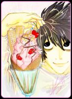 Death Note: Perfect Proposal by Kids-Sexy-ReaperBody