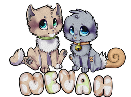 new ID by nevaeh-lee