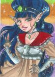ACEO: V602 by Jyinxe