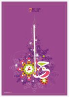 7wa by increscent