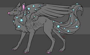 Errored Adopts by nil