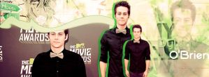 dylan shop by ForeverSmile13