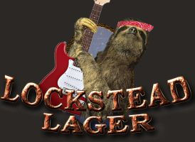 Lockstead Lager by frostviper101